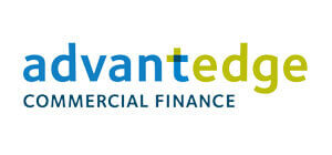 Advantedge Commercial Finance