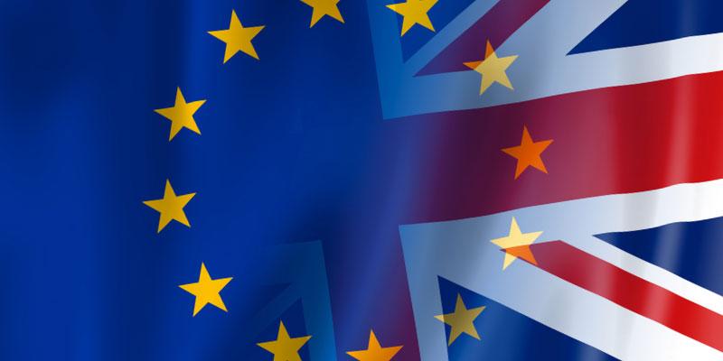 UK SMEs Torn Over EU Vote