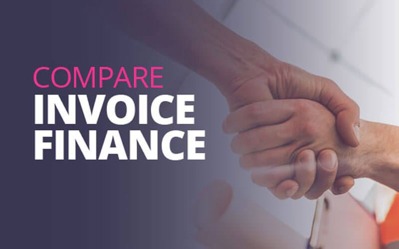 Compare Invoice Finance image