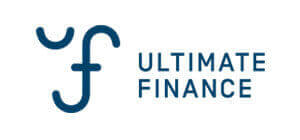 Ultimate Finance